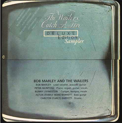 Bob+Marley+Catch+A+Fire+Deluxe+Edition+Sa-188882.jpg