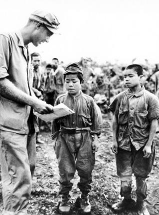 Childsoldier_In_Okinawa.jpg