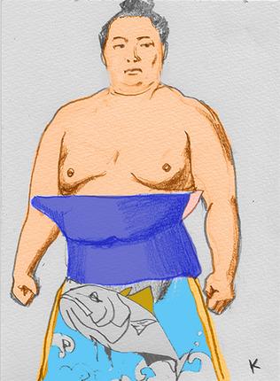 asanoyama_2のコピー.jpg