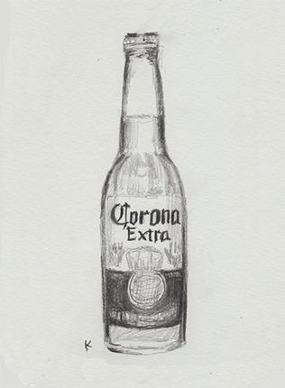 coronabeer.jpg