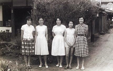 five_sisters.jpg