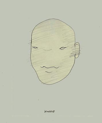 ikko.jpg