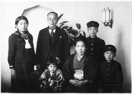 kidani_family.jpg
