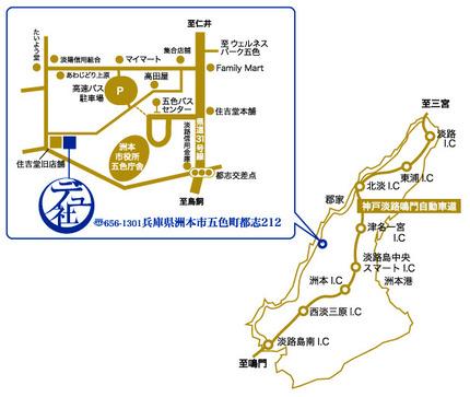 map_blog.jpg