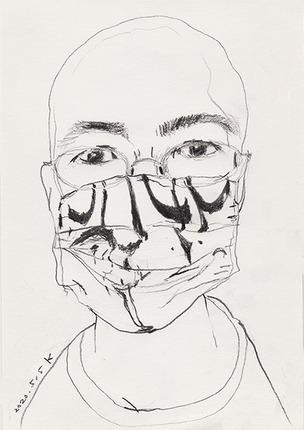 mask_face.jpg