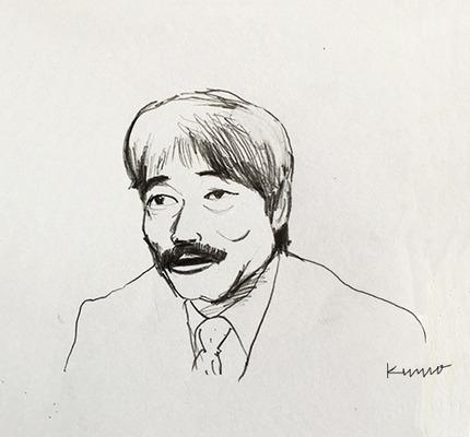 nakamura_tetsu.jpg