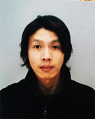okumura_2.jpg