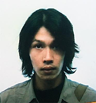 okumura_3.jpg