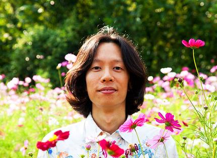 oorutaichi_shinryo-saeki2.jpg