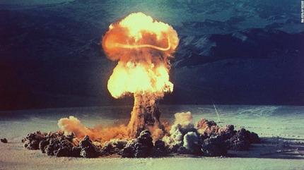 priscilla-nuclear-test-super-169.jpg
