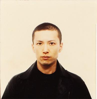 rakuda_young.jpg