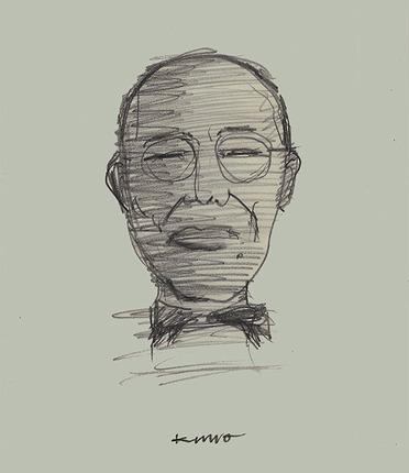 shinichi.jpg