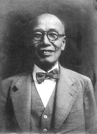 shinichi_kidani.jpg